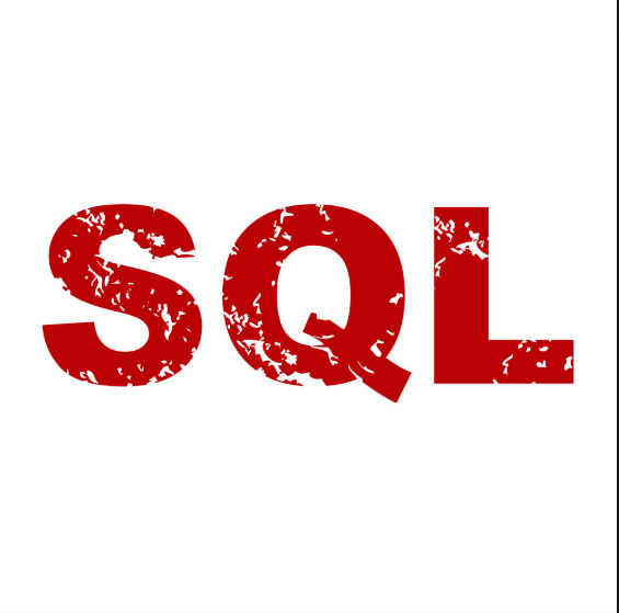 SQL for Data Analysis - The Startup - Medium