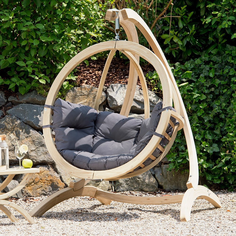 A Platform For Figuring Out How To Buy A Good Hanging Chair By David Smith Medium