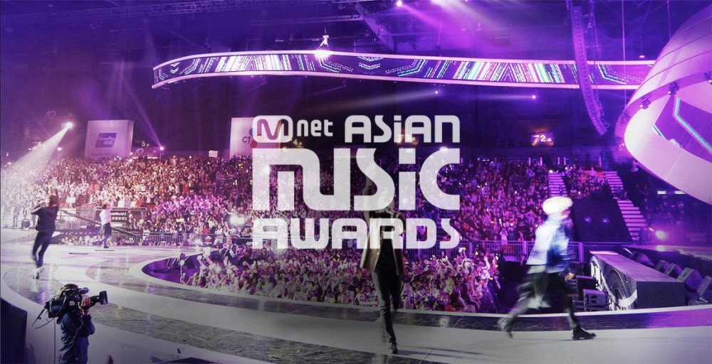 Watch the best performances of the 2020 Mnet Asian Music Awards
