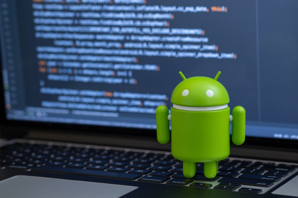 New Android App Review System Could Drive Devs Nuts