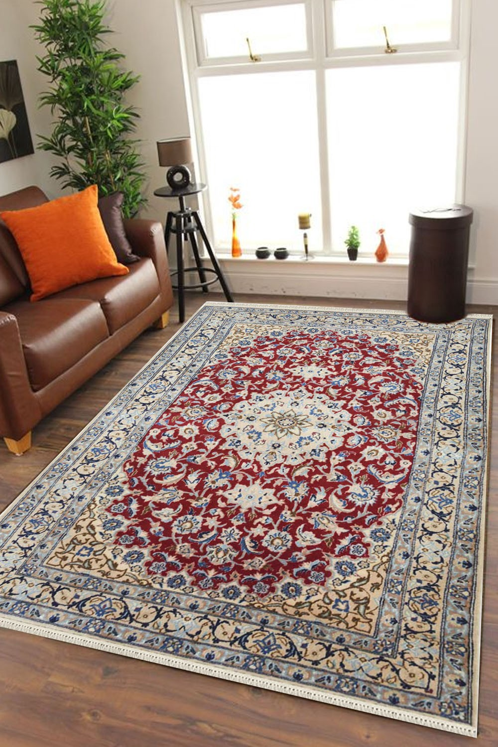 Carpet The Best Place For Persian Rugs