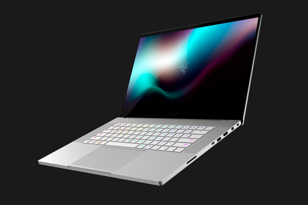Best Laptop For Deep Learning 2020 Mc Ai