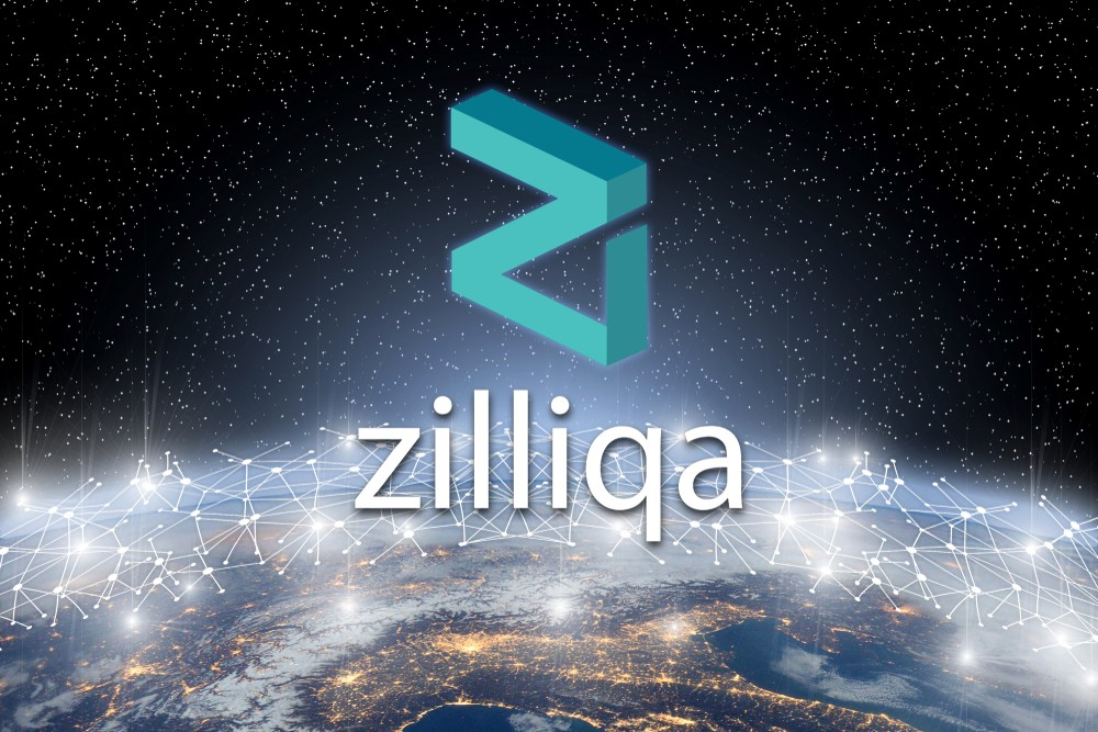 Zilliqa Mainnet launch: all you need to know | by Alberto Cellini | Good  Audience