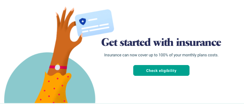 Talkspace is now covered by insurance: Part of the AI in healthcare series with Michael Ferro