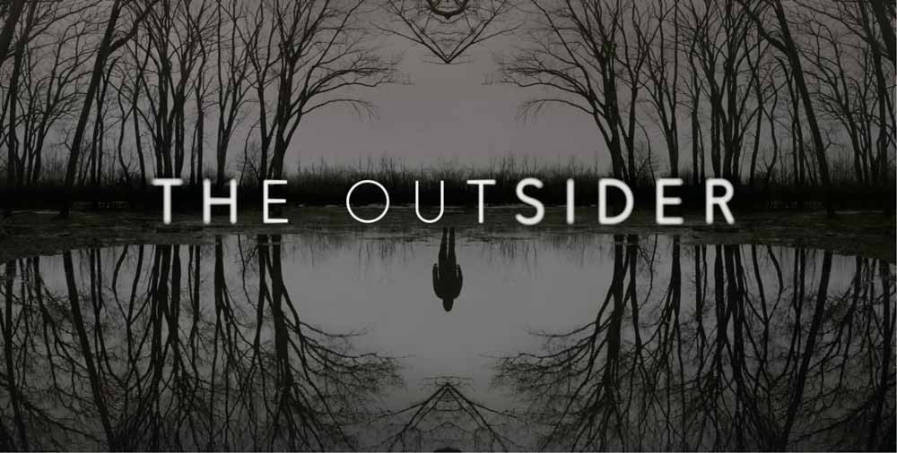Image result for the outsider tv show