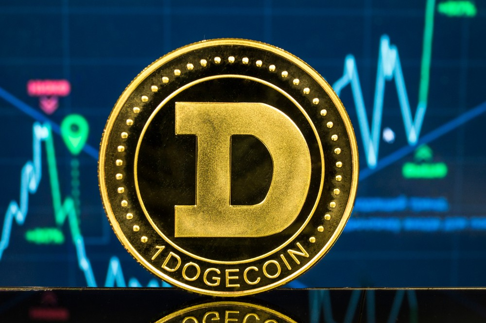 What Crypto Experts Says About Dogecoin Price Predictions By Crypto Angle Medium