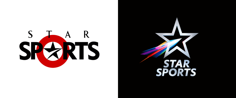 How Can I Watch Star Sports From Outside India By Cleo Medium