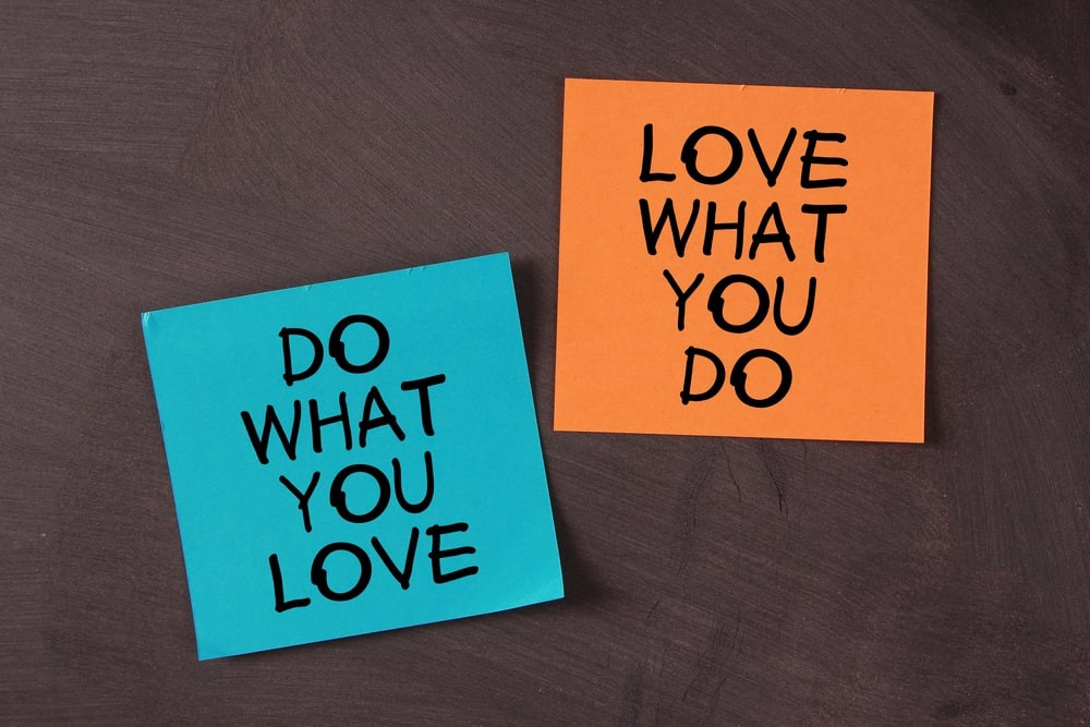 10 Ways to Learn to Love your Job | by CV Simply | Medium