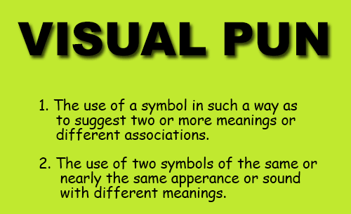 What is a Pun in Literature? Give Examples - Education Help