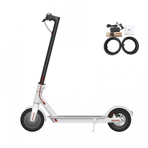 How to Install Custom Firmware on Xiaomi m365 Electric Scooter M Electric Scooter Wiring Schematic on electric scooter battery, electric scooter controls, electric scooter dimensions, 36v electric scooter controller schematic, electric scooter turn signals, yamaha scooter carburetor schematic, electric scooters for adults, electric scooter 125cc, electric three wheel street scooter, electric mobility rascal 230 electrical schematic, electric e scooter wiring diagram, rascal scooter schematic, electric bike controller wiring diagram, electric scooter fuses, electric scooter radio, electric scooter performance, electric mobility scooter wiring diagram, electric golf cart wiring schematic,