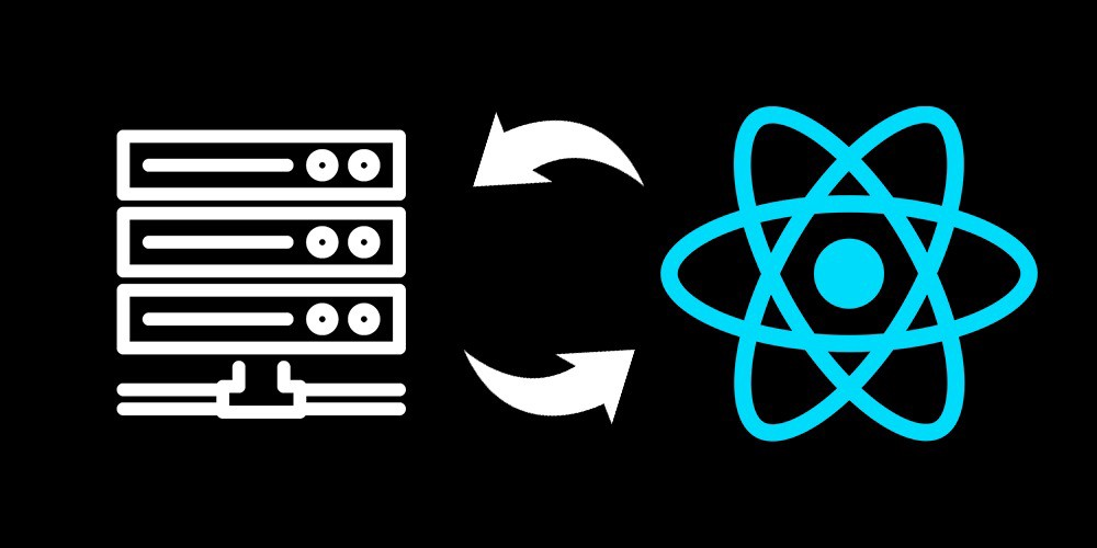 How to fetch data inside react apps. | by Ven Korolev | ITNEXT