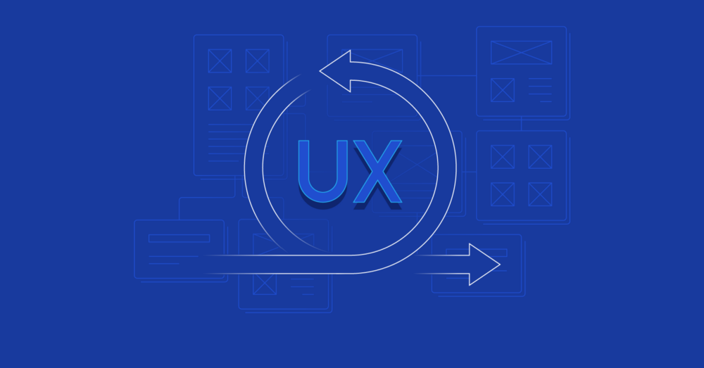 Boost Your UX with These Successful Interaction Design Principles