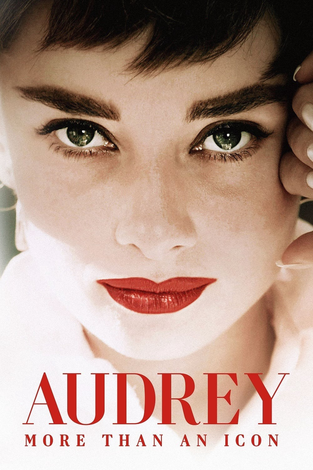 "Regarder 『』""Audrey 』"" ‹8› FILM STREAMING VF`Complet"