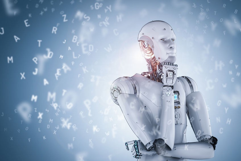 Advancing Ethical Robots: Can you depend on bots following the rules?