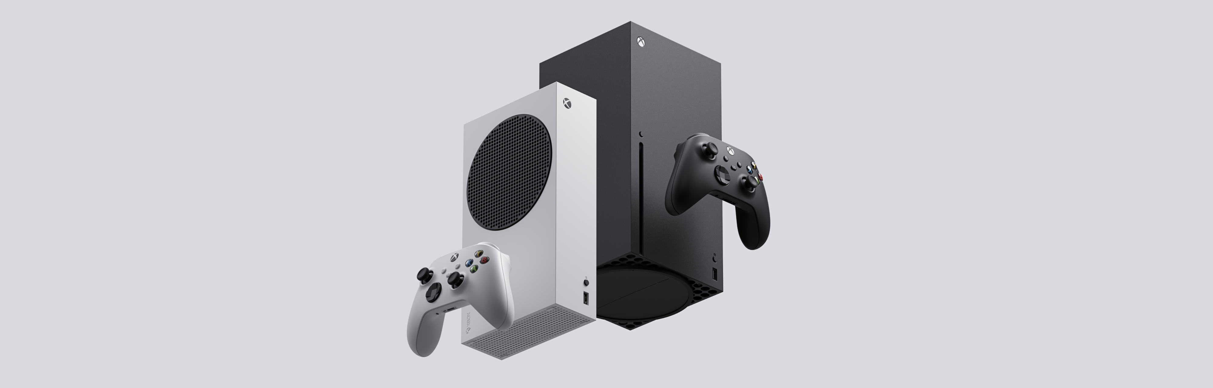 Behind The Design Xbox Series X And Xbox Series S By Joline Tang Microsoft Design Sep 2020 Medium