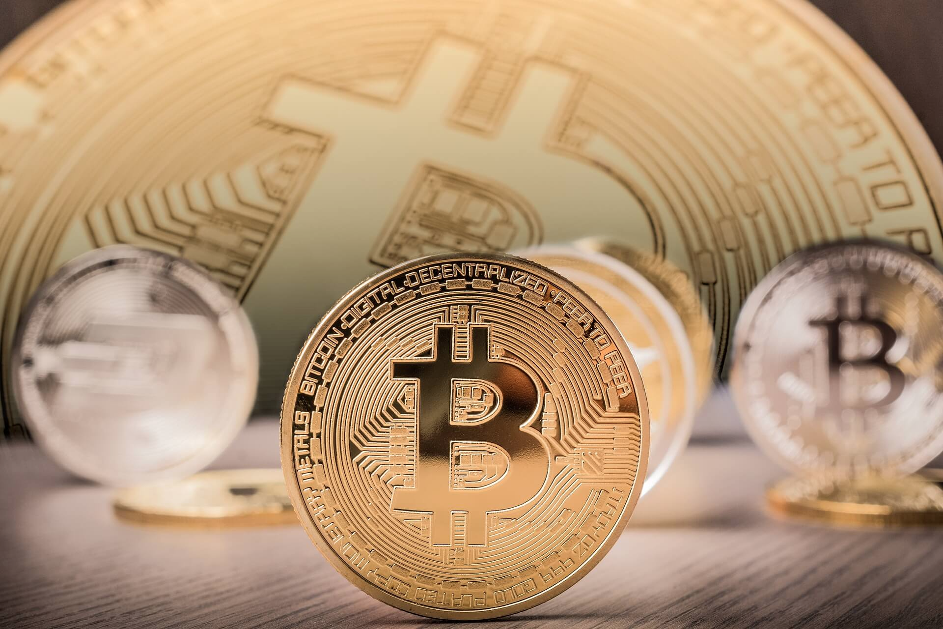 The strategy of major U.S. companies will boost Bitcoin's adoption by the general public