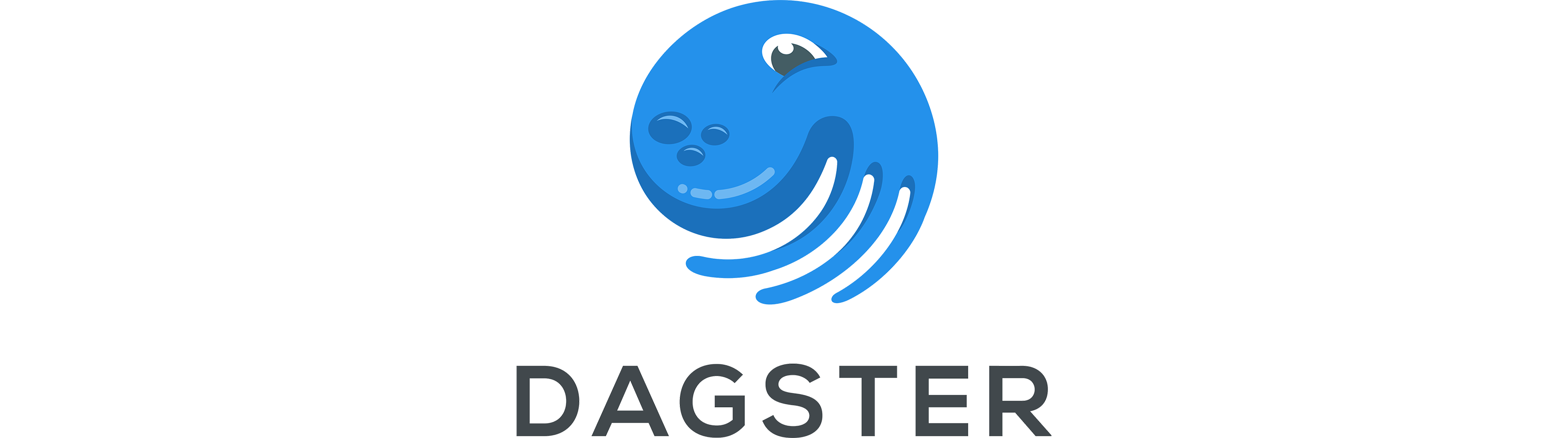 Dagster: The Data Orchestrator
