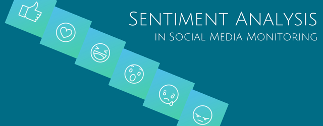 Sentiment Analysis using Deep Learning