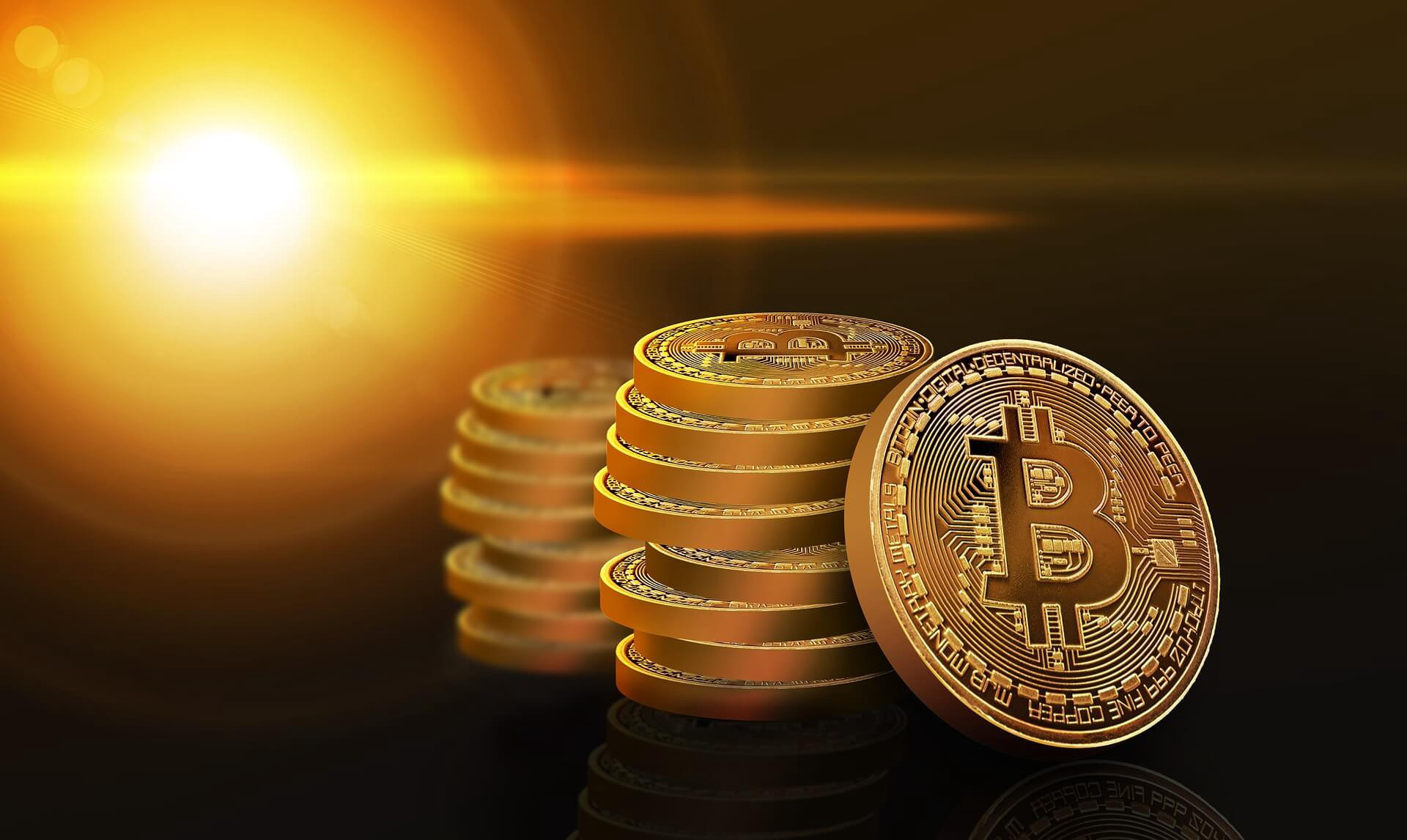 Former Bitcoin Hater, MicroStrategy Points the Way to Follow for Big Companies in the Future