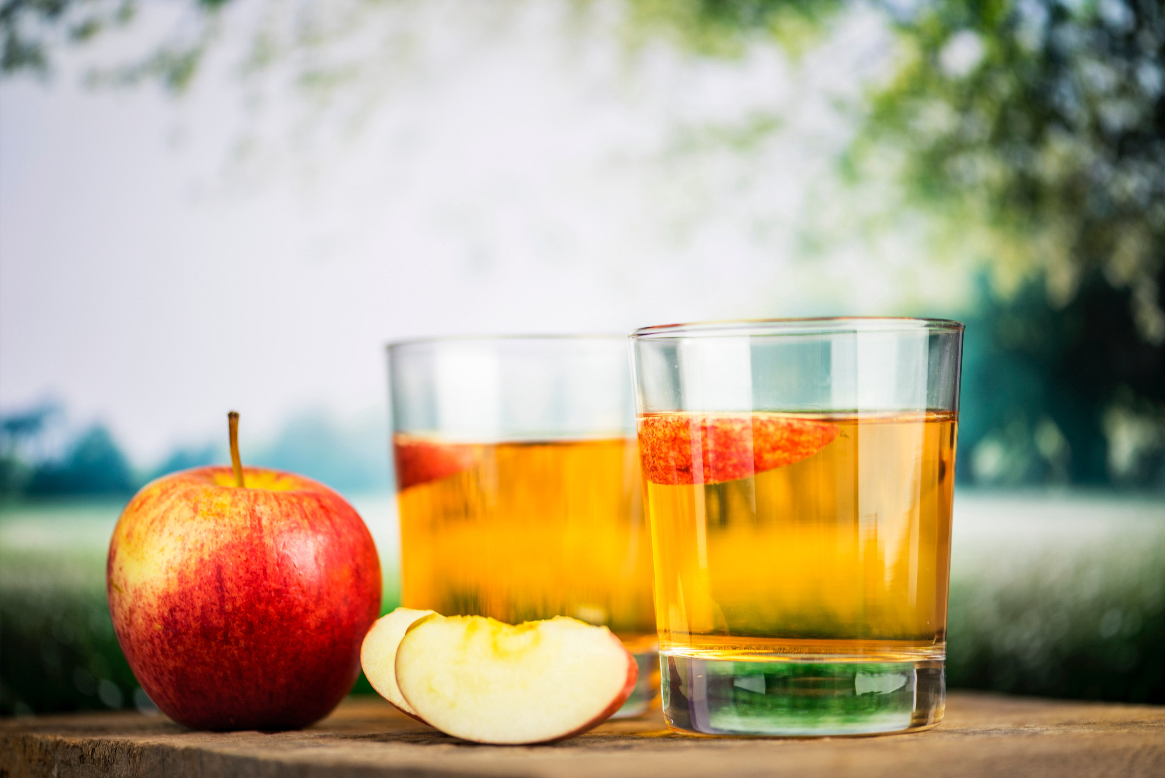 Can You Pass A Drug Test With Apple Cider Vinegar Miracle