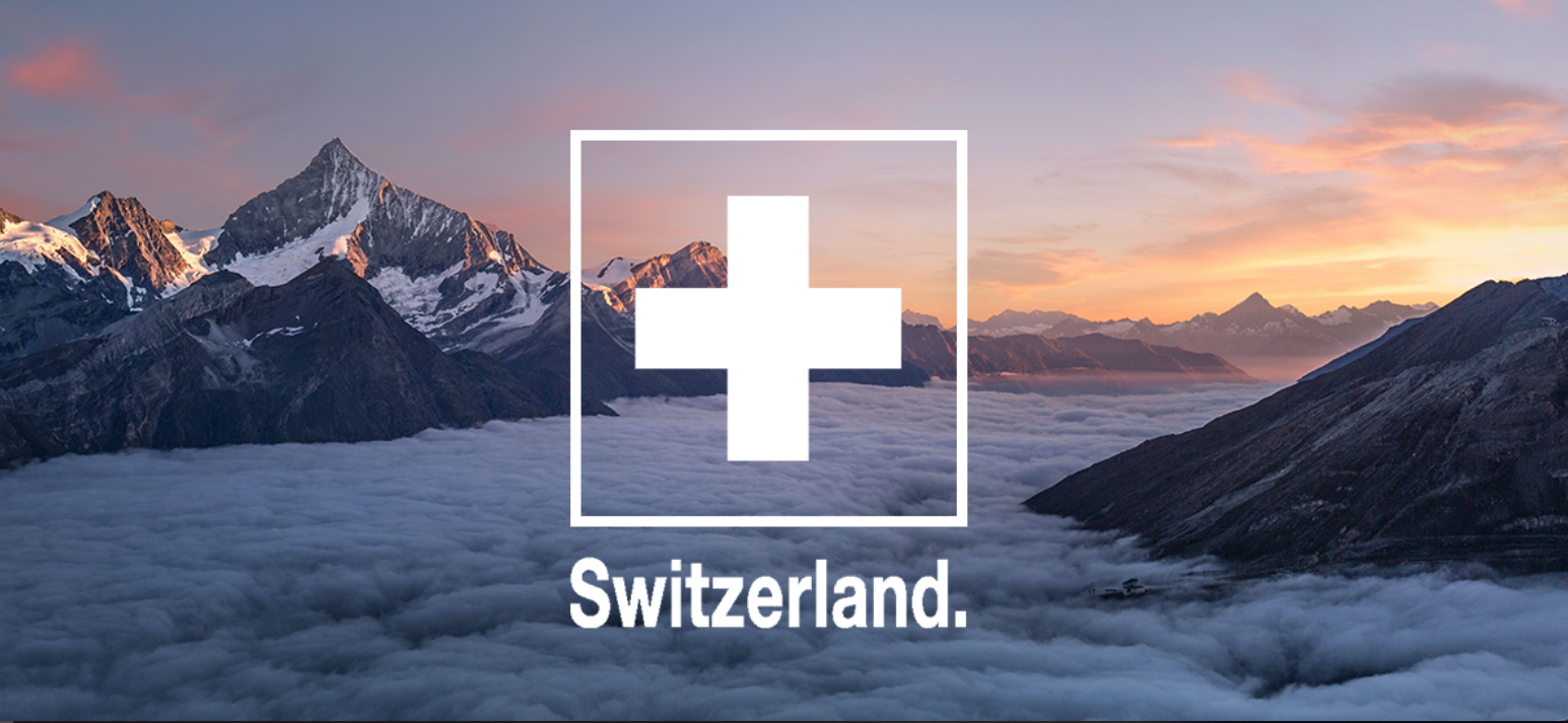 Switzerland | Innovating in Times of Crisis: Introduction, The Big Picture