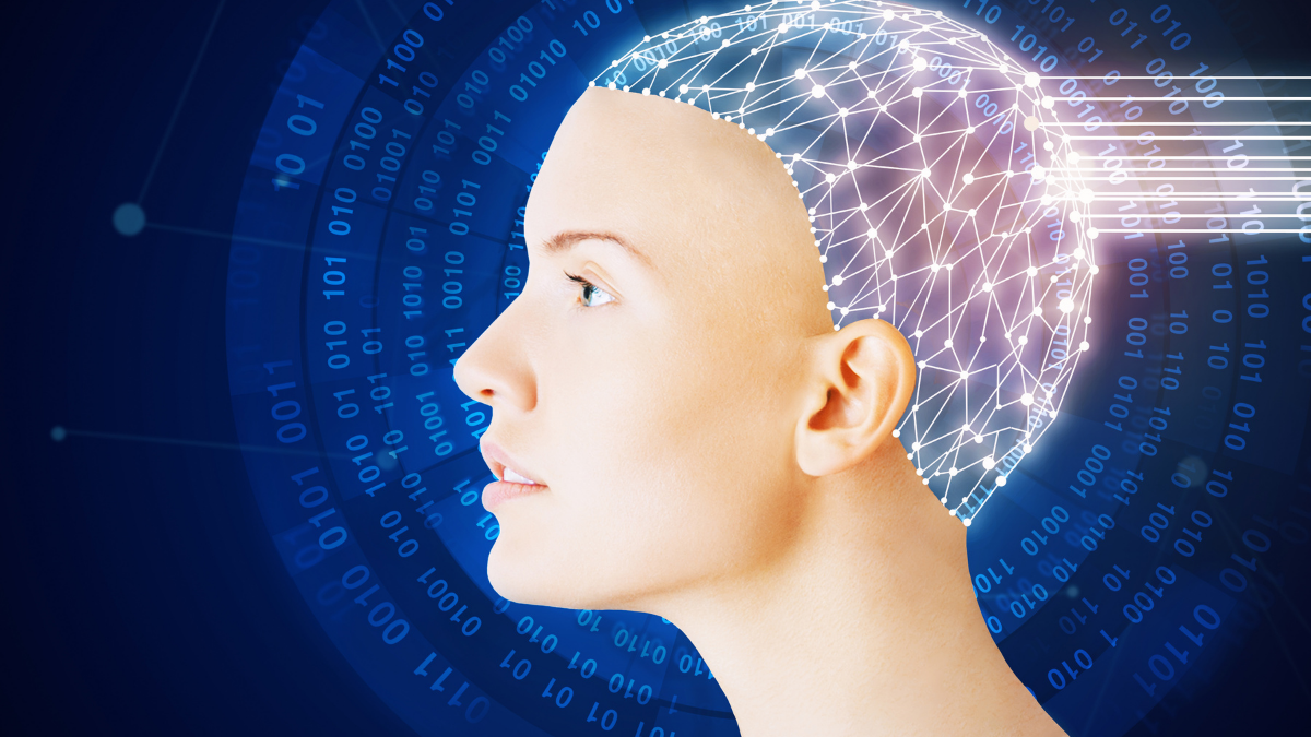 The State of Brain-Computer Interface and Neuralink
