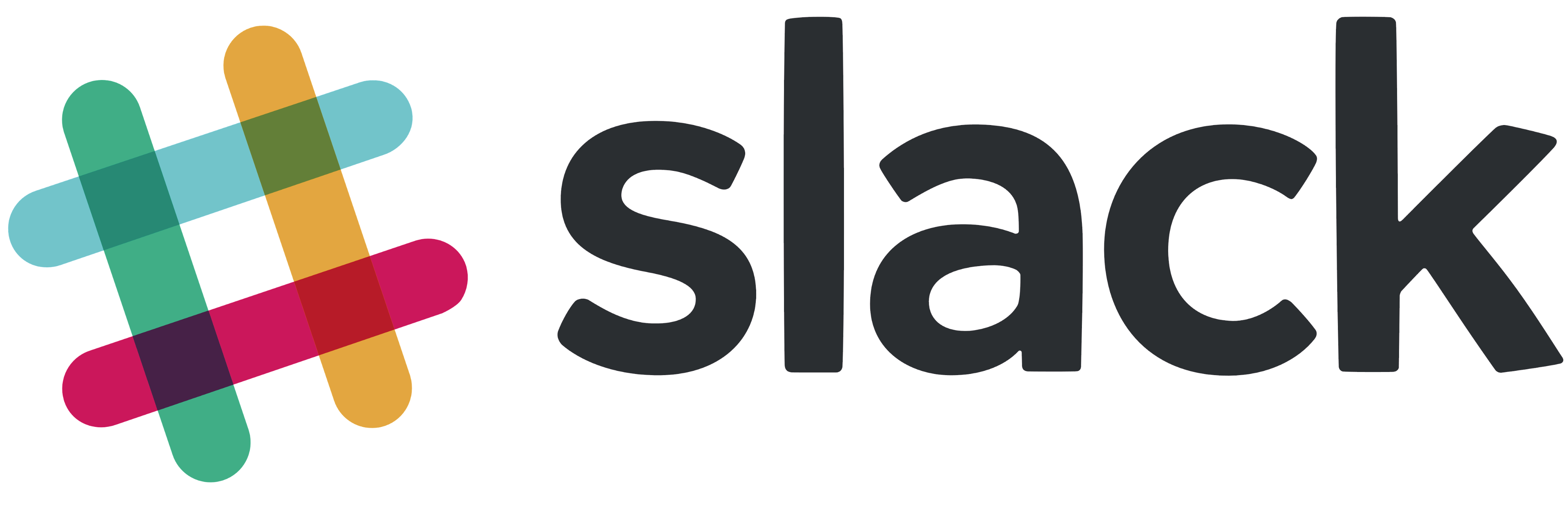 ユーザーがSlackを嫌いにならないためにAIを使うSlack. Slack Hopes Its AI Will Keep You from… |  by Kan Nishida | Medium