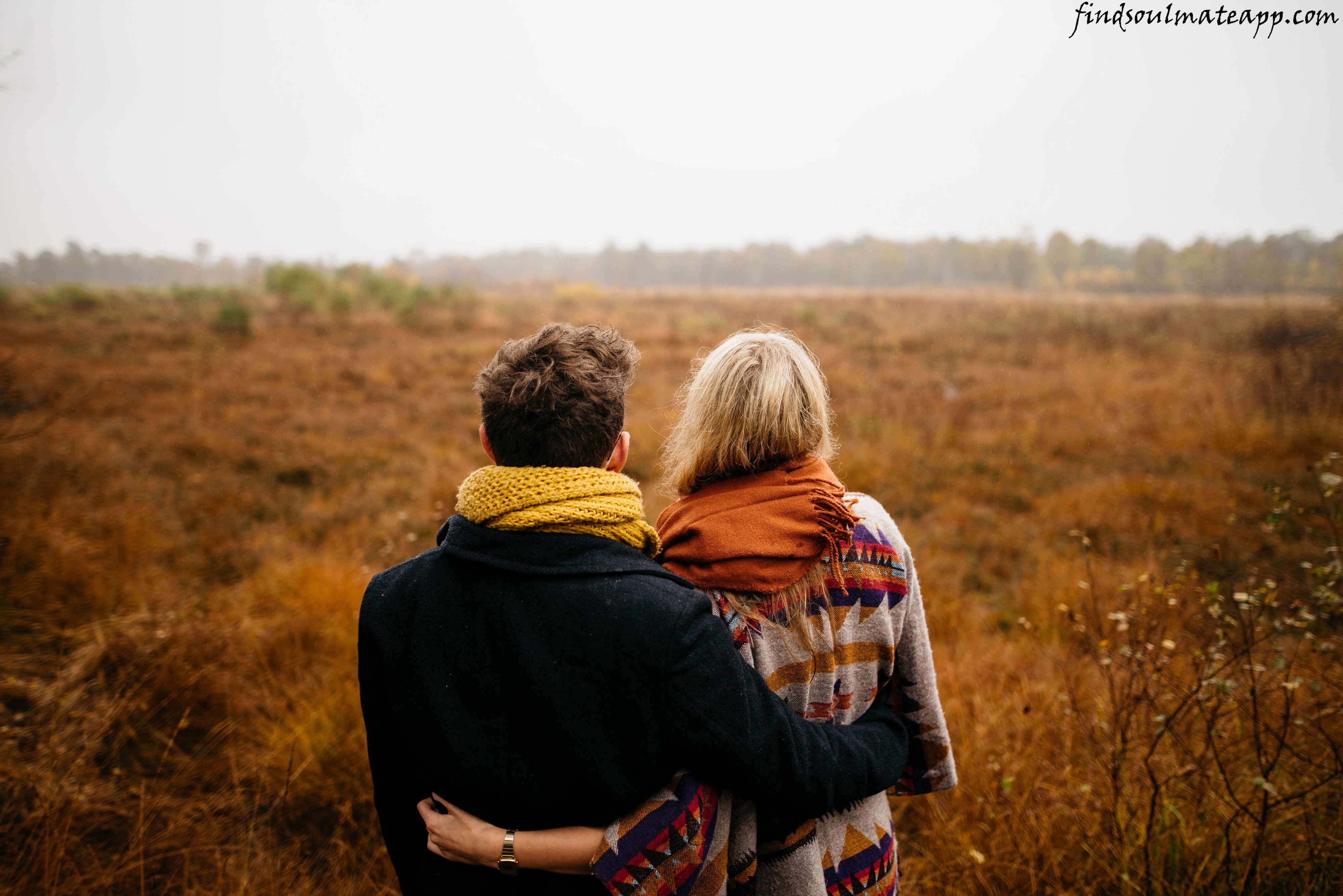 8 Signs that you are with your ideal Soulmate - Shweta koul
