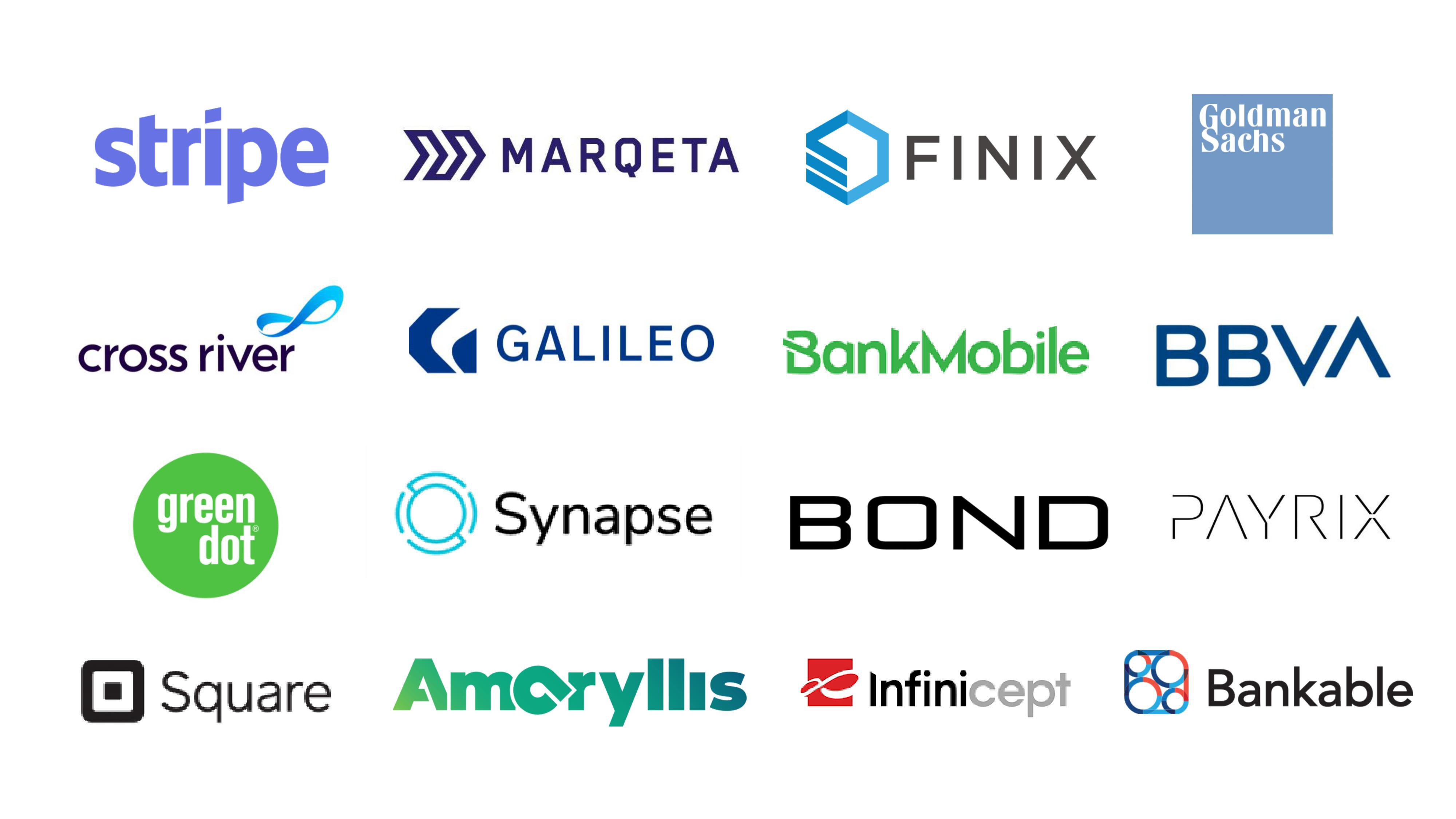 The Next Generation of Fintech Infrastructure: How API Platforms are Disrupting Banking & Payments