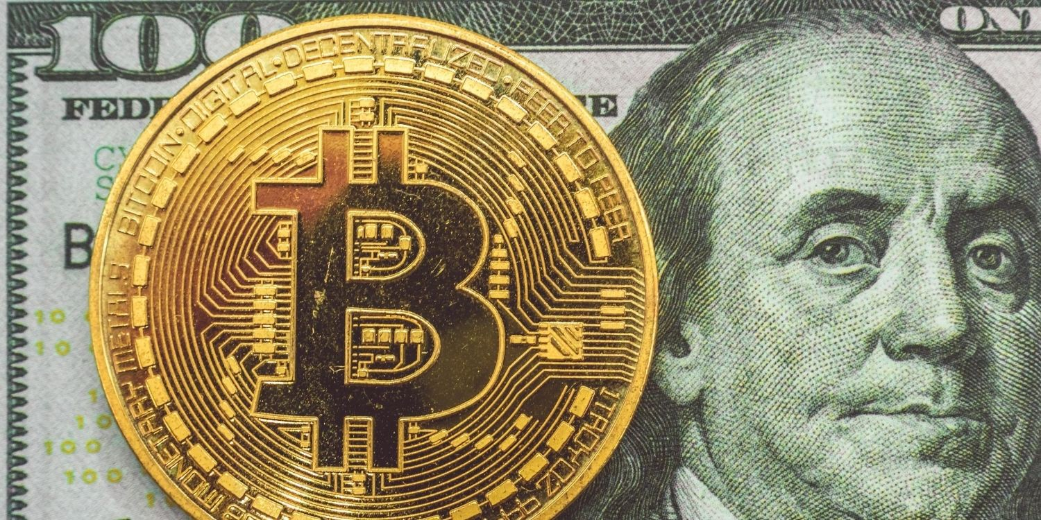 The value debate of cryptocurrencies in the COVID-19 era