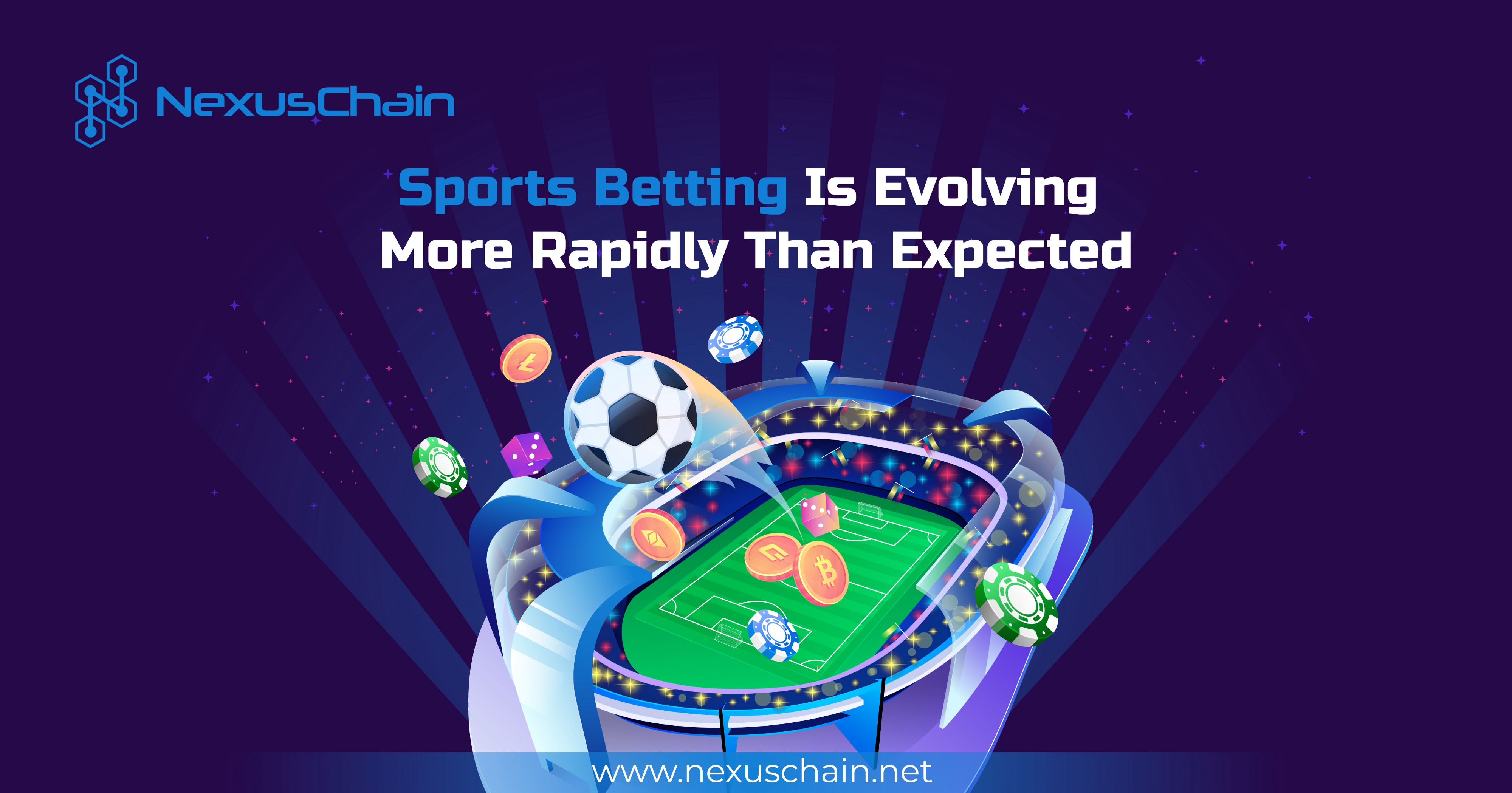 No sports betting calving spread definition in betting