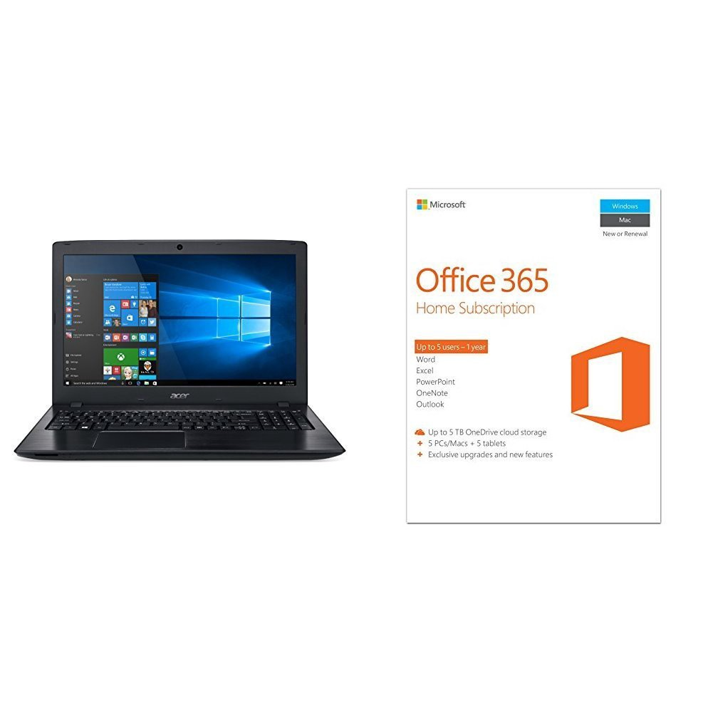 How To Get Free Microsoft Office Subscription With New Laptops