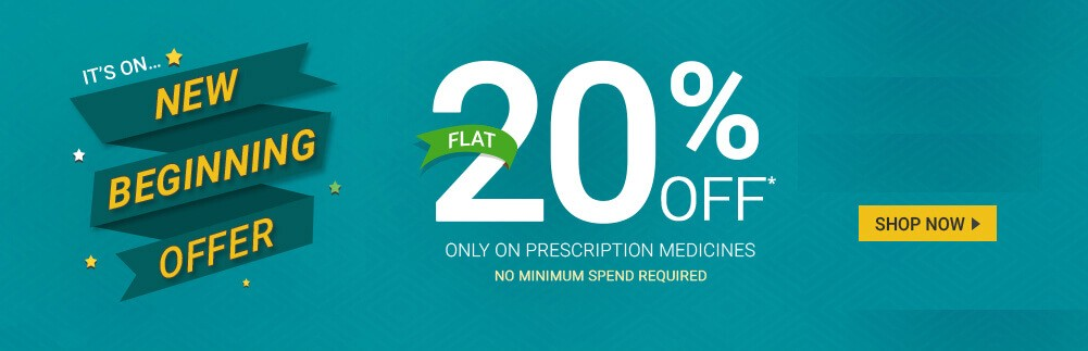Get Huge discounts with our Netmeds Coupon Codes & Promo Codes