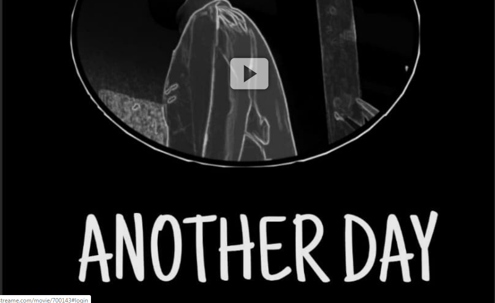 Another Day In Life 2020 Full Movie