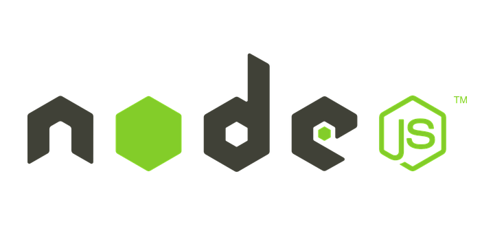 File Upload in Node js Server - chirag patel - Medium