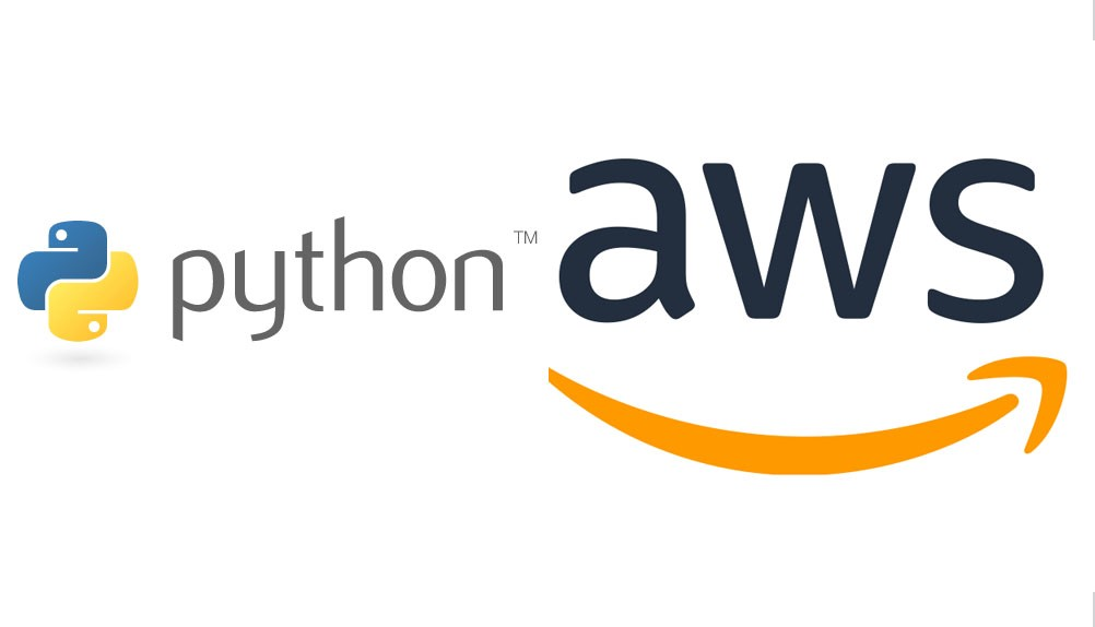 How to upload a file to Amazon S3 in Python - Bilesanmi