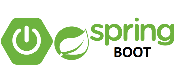 Getting started with Spring Boot microservices  Why and how