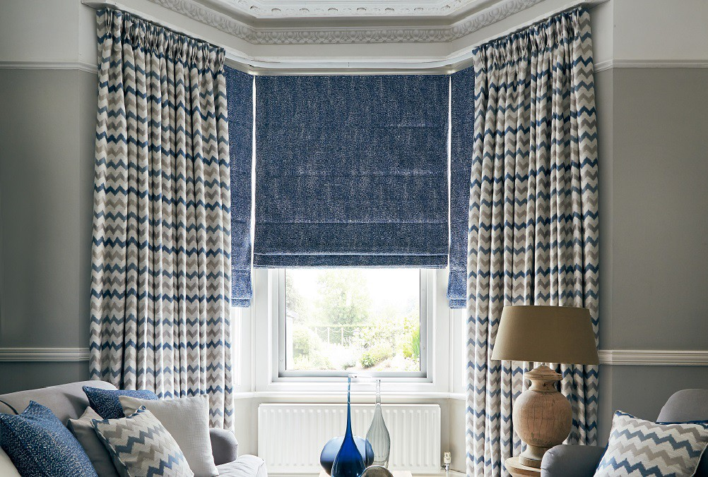 What Blinds Are Best For Bay Windows Weloveblinds Medium