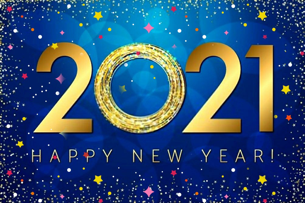 happy new year 2021 pics hd new year 2021 pics download by aryan kaif medium happy new year 2021 pics hd new year