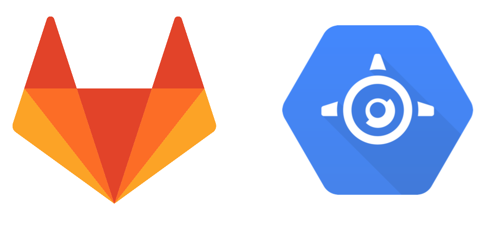 An easy guide to automatically deploy your Google App Engine
