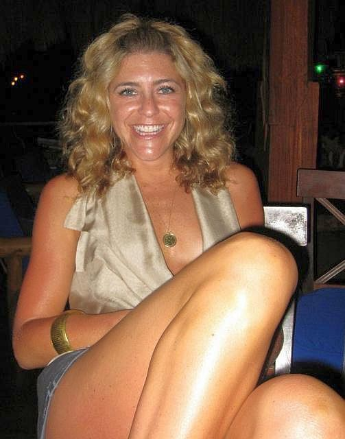 Sex for older looking women New Matures