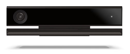 Understanding Kinect V2 Joints and Coordinate System