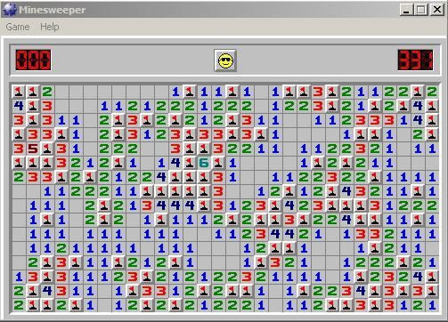 Learning React js by building a Minesweeper game - codeburst