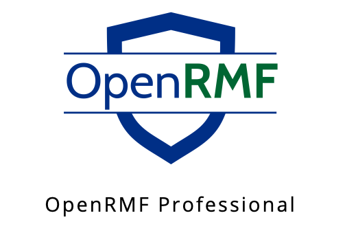 OpenRMF Professional by Soteria Software