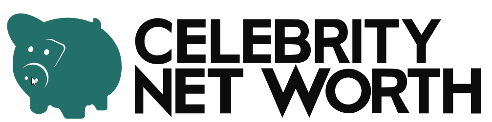CelebrityNetWorth's Statement Submitted to the House