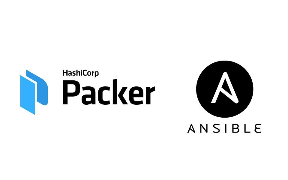 DC/OS Agent AMI using Packer and Ansible - Weston Bassler - Medium