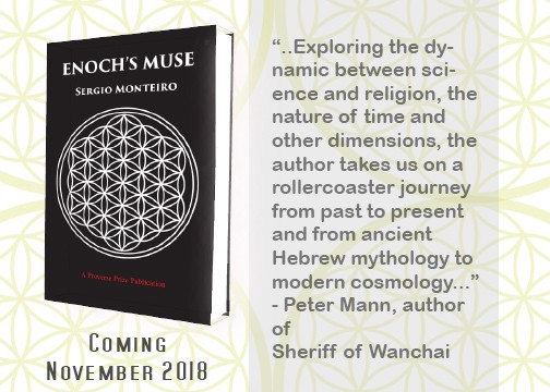 Enoch'sMuse Official Launch - theAccidentalHistorian - Medium