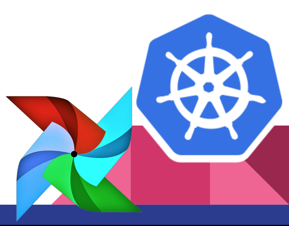 Explore Airflow KubernetesExecutor on AWS and kops