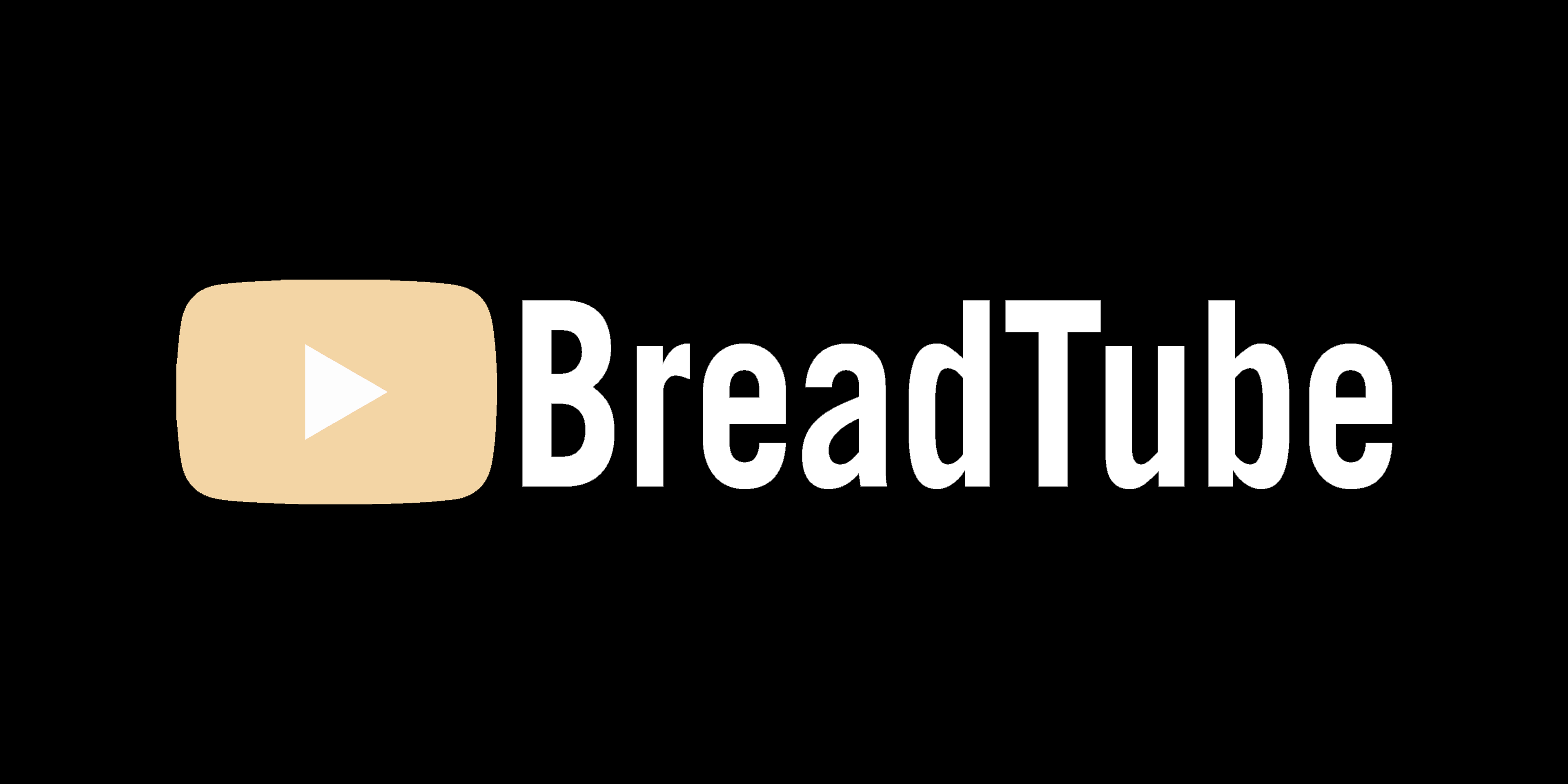 A Battle for the Soul of BreadTube Is Currently Taking Place