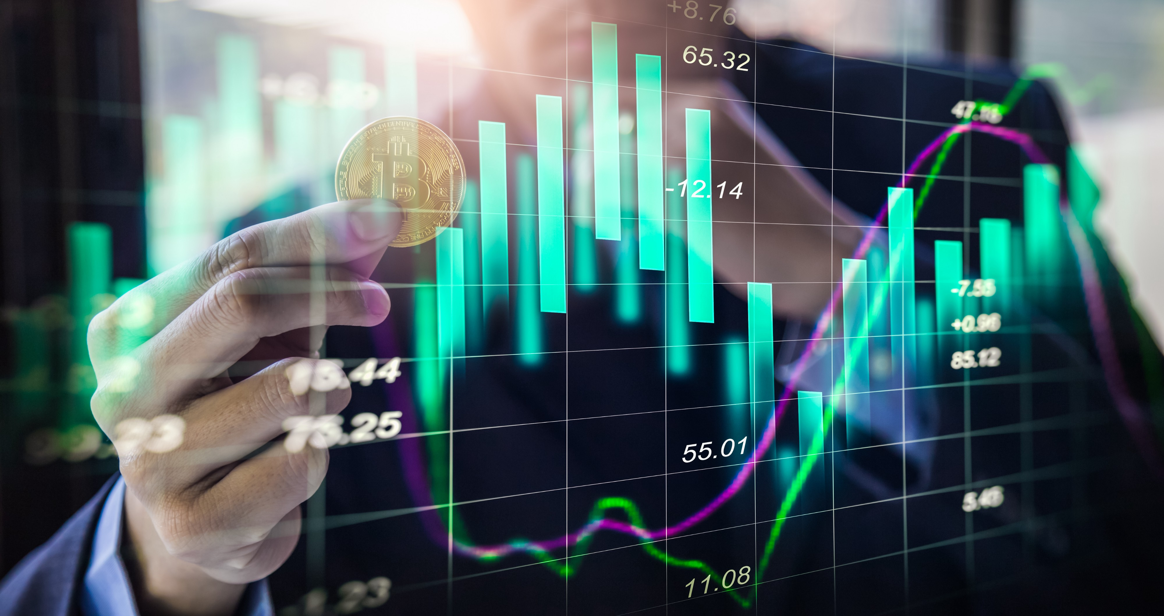 Image result for Understand the markets in trading